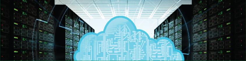 Datacenter & Cloud Management
